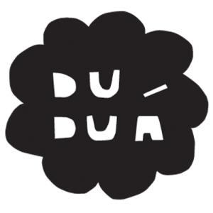 Duduá