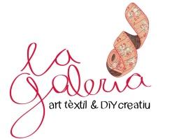 Logo Casa Sagnier
