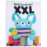 amigurumixxl_book