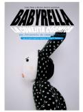 book_babyrella