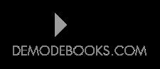 Logo Demodé