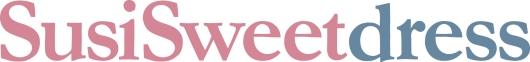 SusiSweetdress_logotipo_horizontal